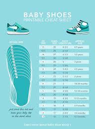 Uncommon Infants Shoe Chart Little Me Size Chart Elefanten