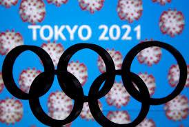Preocupações sanitárias no Japão a 100 dias dos Jogos de Tóquio | Exame