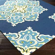 blue outdoor carpet new outdoor rugs blue indoor outdoor carpet fl outdoor rug blue outdoor carpet blue tan and brown indoor outdoor rug