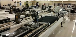Accomplish Quilting - Accomplish Quilting Longarm Dealer &  We want your trade in! AQ takes trade-ins with fair pricing. CLICK HERE TO  FIND OUT MORE! We buy machines everywhere! Call us today! Adamdwight.com