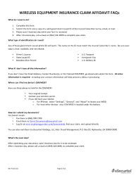 The main reason behind doing do is that the youth are how to get the claim passed: Myphoneguardian Fill Out And Sign Printable Pdf Template Signnow