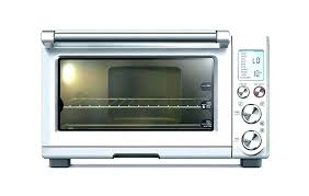 kitchenaid countertop convection oven 12 in convection oven convection oven cafe convection oven inch convection bake