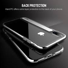 Iphone X Led Light Case Led Light Iphone X Case