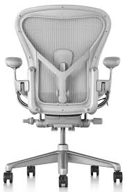 herman miller office chairs. Herman Miller Aeron Chair Office Chairs D