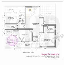 image of decorating 5 bedroom duplex house plans