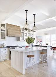 pictures of new kitchen designs. best 25+ new kitchen ideas on pinterest | diy, inspiration and silverware storage pictures of designs