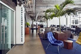 office design sf. Interesting Office On Office Design Sf