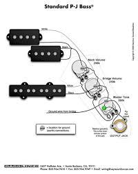 ibanez wiring diagram 5 way switch ibanez free download images Ibanez Wiring Diagram ibanez active pickup wiring diagram wiring diagram wiring diagram ibanez pickup ibanez wiring diagram four string bass