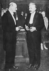 File:Max-Planck-und-Albert-Einstein.jpg - Wikipedia