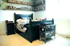 bedroom sets for boys – downloadapk.me
