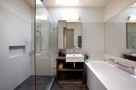 about frameless shower screens