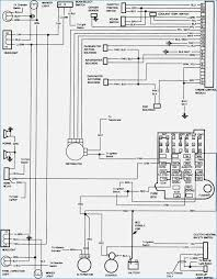 1979 chevy truck wiring diagram elegant ford e40d neutral safety AOD Neutral Safety Switch Wiring 1979 chevy truck wiring diagram unique s free wiring diagrams chevy gallery s designates of 1979