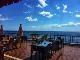 Akun resmi humas setda kota kupang kantor walikota kupang jalan sk lerik no 1 kupang. Nice Restaurant With A View Review Of Pala Restaurant Kupang Indonesia Tripadvisor