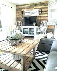 country style living room. French Country Style Living Room Decoration Ideas Best . G