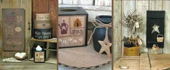 primitive home decor dailymovies co