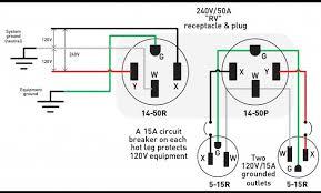prime reversing solenoid wiring diagram snow plow relay winch motor Battery Isolation Solenoid Wiring Diagram at Reversing Solenoid Wiring Diagram