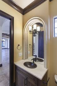 Small Picture Tile StyleThe Latest Tile Trends in Custom Home Decor