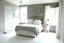 wood paneled accent wall wood accent wall bedroom light gray room with wood accent wall google wood paneled accent wall