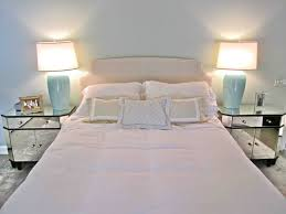 Small Bedroom Lamps Black Bedside Tables Australia Small Table Lamp Ideas Amys Office