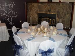 elegant decorations wedding table lights. Download Diy Wedding Reception Decor Corners Elegant Decorations Table Lights