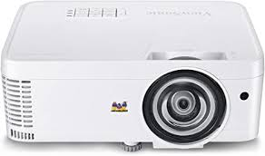 <b>Viewsonic PS600X</b> Projector - 1024 x 768 Resolution, 3: Amazon.co ...