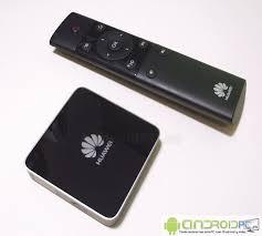 huawei tv. huawei_mediaq_m310_with_remote huawei tv