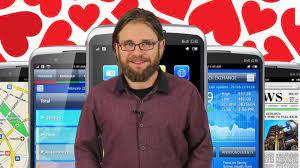 En İyi 10 Akıllı Telefon - YouTube