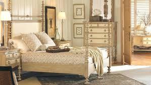 Craigslist Bedroom Set By Owner Photo 3 Of 4 North Furniture Bedroom  Hickory Outlet High Point . Craigslist Bedroom Set ...