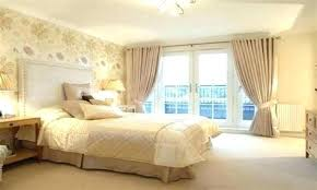 Cream And White Bedroom Ideas Brown And Gold Bedroom Beige Bedroom Green  Gold Cream Off White Bedroom Brown And Gold Bedroom Cream White Bedroom  Ideas