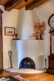 Need A Beehive Fireplace Makeover   Beehive, Fireplace makeovers ...