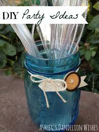 50th birthday party decoration ideas diy new beautiful decorating for 50th birthday for a man follows