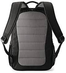 Lowepro Backpack Lightweight Sporty <b>Lowepro Tahoe BP 150</b> ...