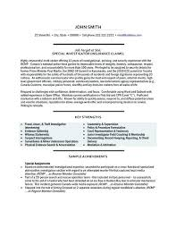 Mckinsey Sample Resume Consulting Resume Sample Amazing Cover Letter