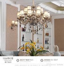 modern crystal chandelier lighting smoky grey crystal chandeliers large chandelier lighting bedroom living room lights lighting