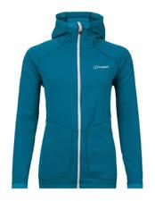 <b>Одежда Berghaus</b> синий кемпинг и туризм - огромный выбор по ...