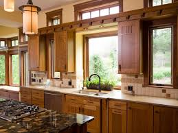 decorative wood trim floor to ceiling windows wall mounted