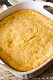 corn casserole. Contemporary Casserole 5ingredientcorncasserole On Corn Casserole