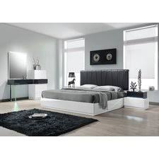 modern style bedroom furniture. contemporary bedroom sets also with a lacquer furniture modern wood full size style