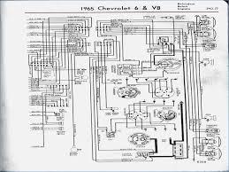 1963 chevy truck wiring diagram onlineromania info 1963 chevy pickup wiring diagram at 1963 Chevy Truck Wiring Diagram