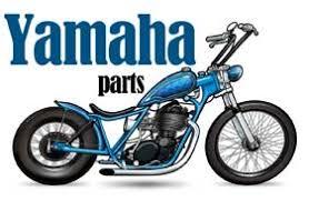 speed dealer customs custom motorcycle parts