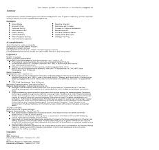 marketing communications strategist resume sample quintessential click here to view this resume