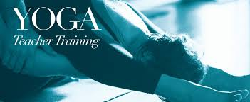 Image result for Yoga Training