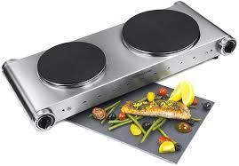 outdoor electric stove top full size of interior electric stove electric stove and oven combo electric outdoor electric stove