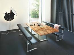view in gallery authentic table from girsberger 1 thumb 630x472 10167 5 looks 5 girsberger dining tables
