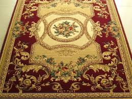 oriental rugs chicago oriental rugs chicago antique oriental rugs chicago oriental rugs chicago
