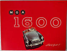 mga 1600 1960 mga 1600