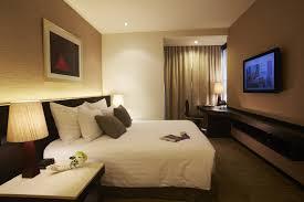 Master Bedroom On Suite Master Bedroom Suite Design Ideas Bedroom Design Template Design