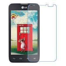 LG L65 Dual D285 One unit nano Glass 9H ...