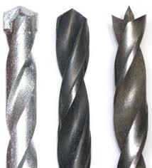 metal drill bit. main drill bit types 2734-7.jpg metal
