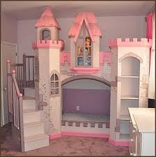 bedroom furniture for girls castle. Delighful Bedroom Your Daughteru0027s Imagination Will Take Her To Far Away Lands Where Royal  Castles Are The Norm Inside Bedroom Furniture For Girls Castle